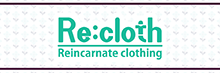 Re:cloth,リクロス